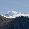Hvannadalshnúkur The Highest Peak Of Öræfajökull