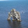 Iceland - Hvítserkur Rock