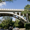 Ida Street Viaduct