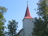 Igene Evangelic Lutheran church