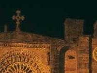 Iglesia de Santa Maria la Nueva