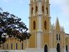 Iglesia En Coro