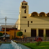 Iglesia Plaza De Armas