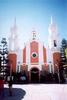 Iglesia Zumpango Del Rio