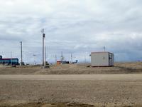 Igloolik Airport