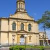 Igreja Matriz De Itu