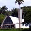 Igreja Pampulha