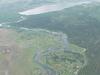 Igushik River