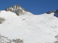 III. Hornspitze