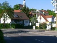 Vohringen