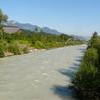 Ill River