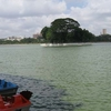 KSTD Boat Club
