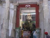 Bull Temple - Bangalore - India