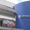 Urvashi Cinema