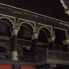 Summer Palace Interiors