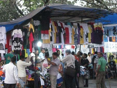 Best & Cheap Clothing & Accessories In Mumbai