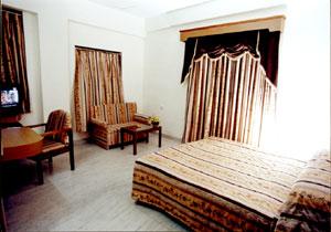 Hotel Anmol International