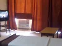 Hotel Jaya International
