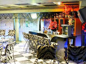 Hotel Sitara-Ramoji Film City