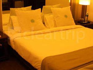 Hotel Spearmint Sandhya