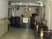 Hotel Raj Classic Inn-Secunderabad
