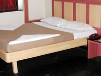 Hotel Raj Comfort Inn-Secunderabad