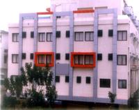 Hotel Sindhuri Residency