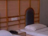 Bhimas Deluxe Hotel