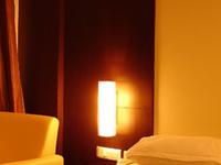 Hotel Meghalaya