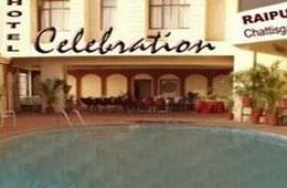 Celebration Hotel