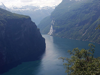 Independence Fjord