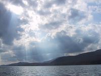 Indian Lake