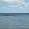 Indian Lake State Park