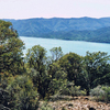 Indian Valley Reservoir