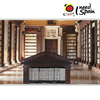 Indias Archive Seville