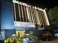 Hotel Parkland-Chirag Enclave