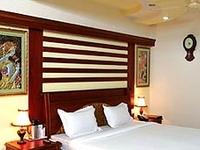 Hotel Taj Royale