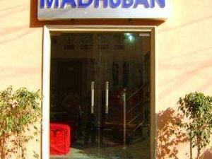 Madhuban Inn