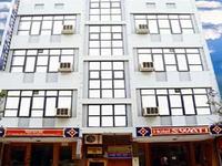 Hotel Swati