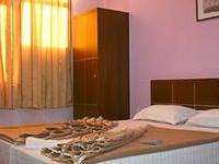 Hotel Volga International