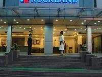 Rockland Inn