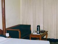 Sagar Residency
