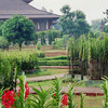 Indonesia Miniatute Park