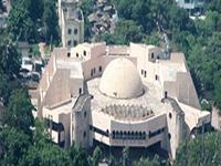 Patna Planetarium