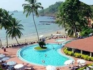 Cidade De Goa