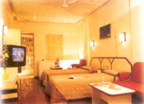 Hotel Ambassador