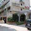 Hotel Panchsheel
