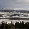 Þingvellir Panoramic