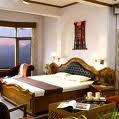 Club Mahindra Kangra Valley