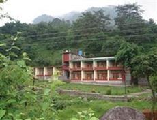 Mahajan Hotel